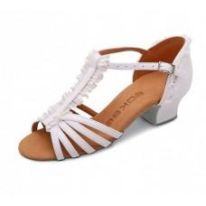 Бальные туфли  Eckse Миранда B 1100460