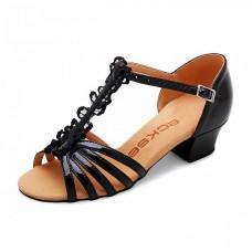 Бальные туфли  Eckse Миранда-B 001