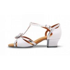 Бальные туфли  Eckse Мэгги-В 1101020