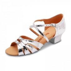 Бальные туфли Eckse Таис В 001