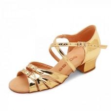 Бальные туфли Eckse Таис В 002