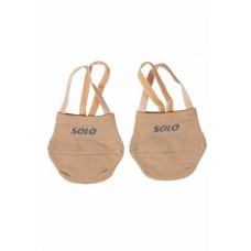 Полуносочки для художественной гимнастики Solo OB51