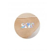 Полупальцы Solo OB10.S с антибактериальной пропиткой