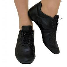 Кроссовки для танцев Вариант Джаз