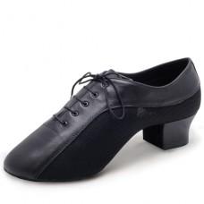 Туфли латина Eckse Оскар