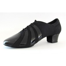 Туфли Латина  Dancefox MLA-080