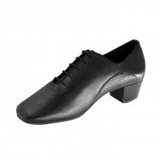 Туфли Латина Dancemaster 450
