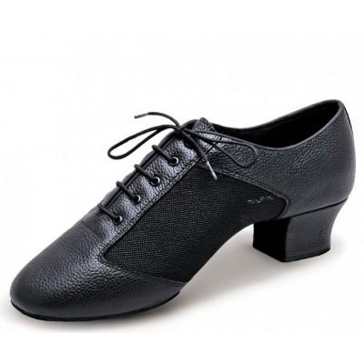 Туфли Латина Eckse Дарио 240034
