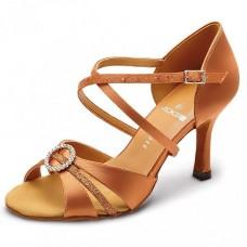 Туфли латина Eckse Александра 110002