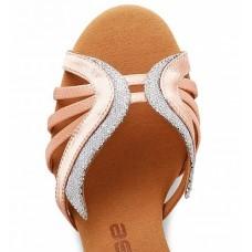 Туфли латина Eckse Гермесия 002 110092