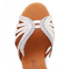 Туфли латина Eckse Гермесия 003 110093