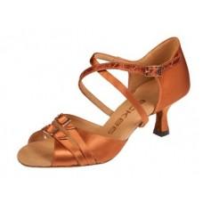 Туфли латина Eckse Лукреция 110075