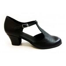 Туфли преподавательские Танго 1989