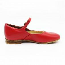 Туфли народные Club Dance Н-3