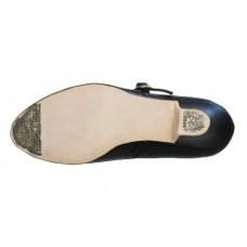 Туфли для танца Фламенко Башмачок №3
