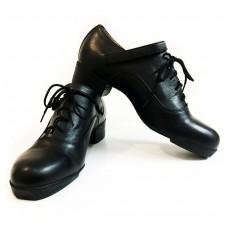 Туфли для ирландских танцев