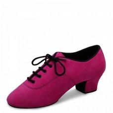 Обувь для практики|Тренерская обувь Eckse Габи Велюр