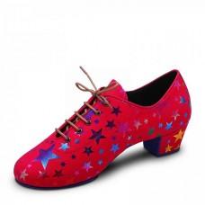 Обувь для практики|Тренерская обувь Eckse Габи Текстиль