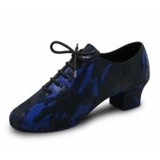 Обувь для практики|Тренерская обувь Eckse Габи 009