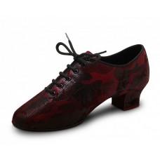 Обувь для практики|Тренерская обувь Eckse Габи 010