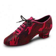 Обувь для практики|Тренерская обувь Eckse Габи 011