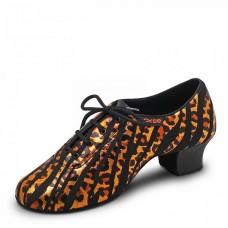 Обувь для практики|Тренерская обувь Eckse Габи 012