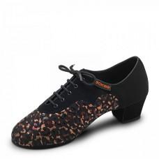 Обувь для практики|Тренерская обувь Eckse Дени 003