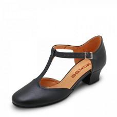 Обувь для практики|Тренерская обувь Eckse Донна