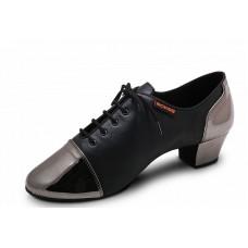 Обувь для практики|Тренерская обувь Eckse Бруно-P