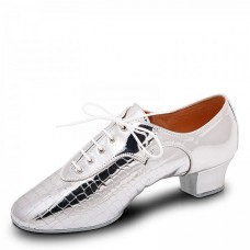 Обувь для практики|Тренерская обувь Eckse Дени 002
