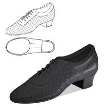 Туфли тренировочные Dancemaster 5221