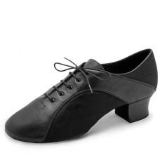 Обувь для практики Eckse Эдвин-Т