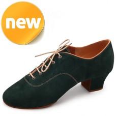 Обувь для практики Eckse Габи-TS-001