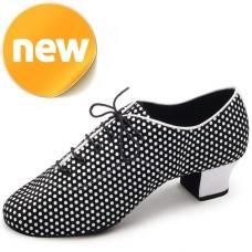 Обувь для практики Eckse Габи-TS-003