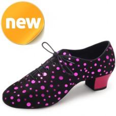 Обувь для практики Eckse Габи-TS-004