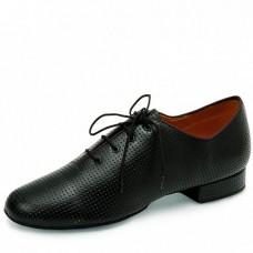 Обувь для практики Eckse Оксфорд
