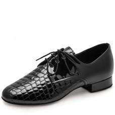 Туфли для стандарта Eckse Патрон-J 2500080
