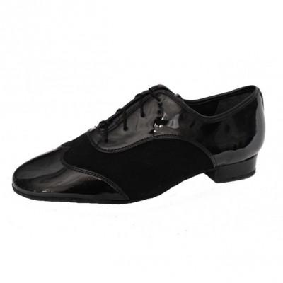 Туфли для стандарта Club Dance 92105