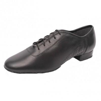 Туфли для стандарта Club Dance МС-1