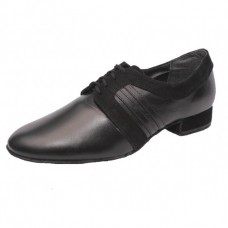 Туфли для стандарта Club Dance МС-7