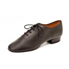 Туфли для стандарта Dancefox MPUni-008