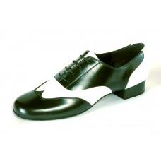 Туфли для стандарта Dancefox MAS-014