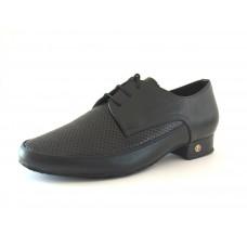 Туфли для стандарта Dancefox MPST-063