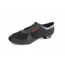 Туфли для стандарта Dancefox MPST-072