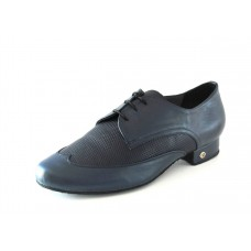 Туфли для стандарта Dancefox MPST-089