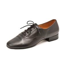 Туфли для стандарта Dancefox MST-007