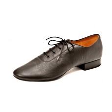 Туфли для стандарта Dancefox MST-008
