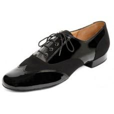 Туфли для стандарта Dancefox MST-014