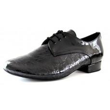 Туфли для стандарта Dancefox MST-017