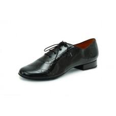 Туфли для стандарта Dancefox MST-033